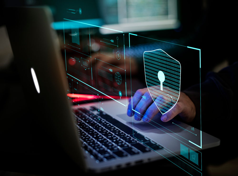 What You Need To Know About Network Security Keys