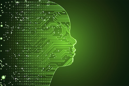 Evolve Your Business by Adding AI