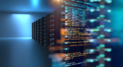 Choosing the Right IT Infrastructure for Your Company